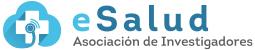 – Asociación de Investigadores en eSalud (AIES)