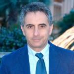 Carlos Mateos