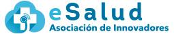 Asociación de Innovadores en eSalud (AIES)