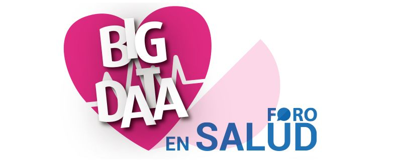 AIES aborda la ciberseguridad en salud en II Foro Big Data y Health 2.0 Asturias