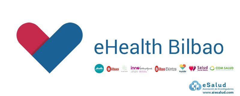 Las últimas novedades en TICs de eSalud se presentan en eHealth Bilbao