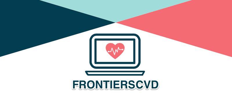 AIES participó en el segundo Seminario en Fronteras en Medicina Cardiovascular