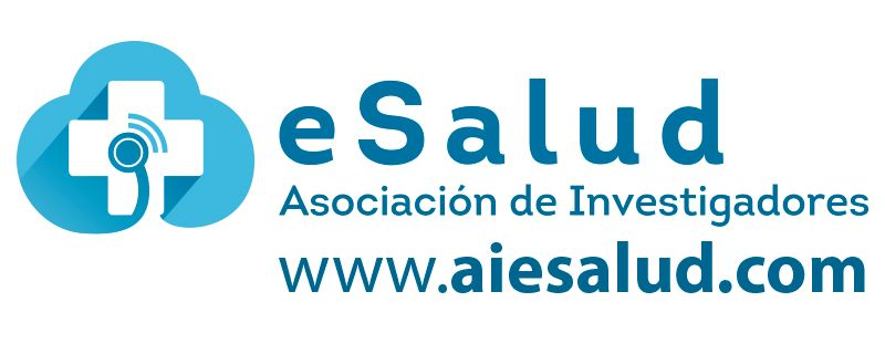 AIES presenta #SaludSinBulos, una plataforma para denunciar el auge de las fake news en internet
