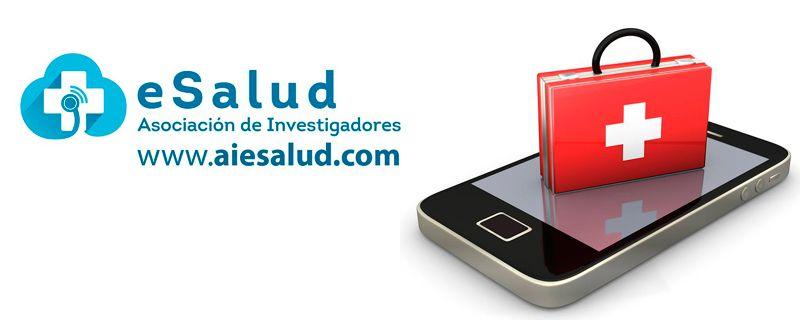 Carlos Mateos habla sobre videojuegos, wearables y apps salud en Canal Extremadura Radio