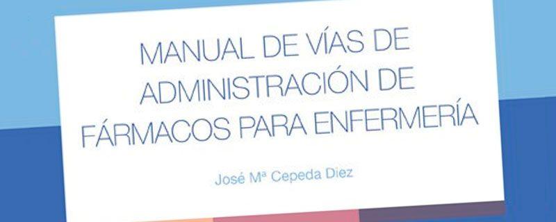 «La herramienta digital ayuda a coordinar y aprovechar el rendimiento»