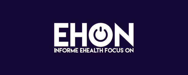 AIES presenta el informe EHON Salud Digital sobre el estado de la información de salud