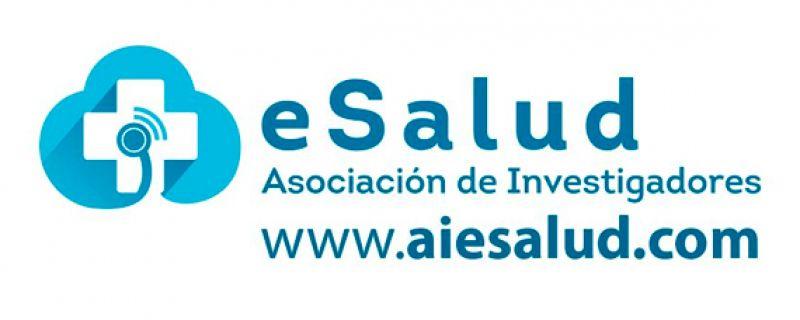 AIES abre capítulo en Colombia