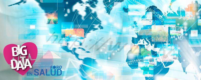 AIES eSalud lanza el primer Foro Big Data en Salud sobre 'Análisis predictivo en diagnóstico y tratamiento'