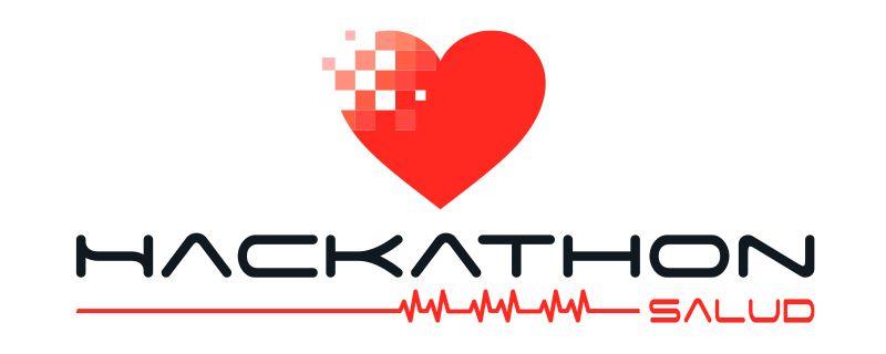 Hackathon Salud convoca un concurso de ideas para dos retos de salud digital