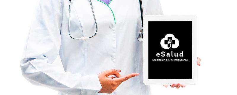 Las aplicaciones móviles de salud necesitan el respaldo de los profesionales sanitarios