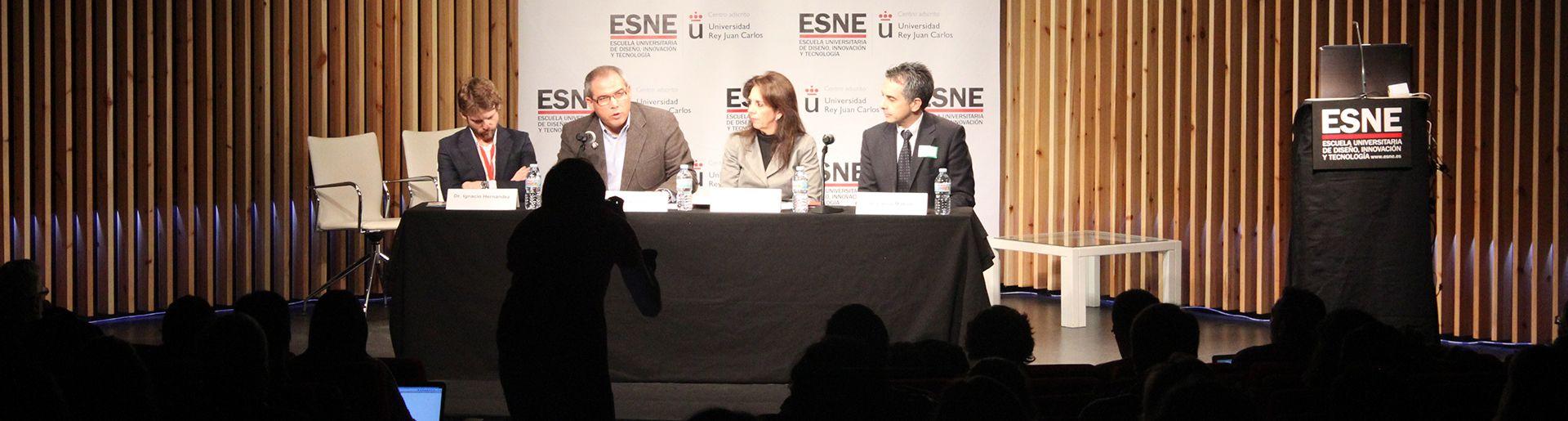Wearables y Big Data en Salud