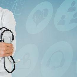 El 81% de los profesionales sanitarios usan herramientas digitales en su práctica clínica diaria