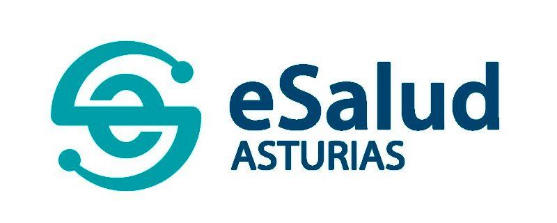 ¿Qué se contó en las III Jornadas eSalud Asturias: eSalud para la Salud Pública?