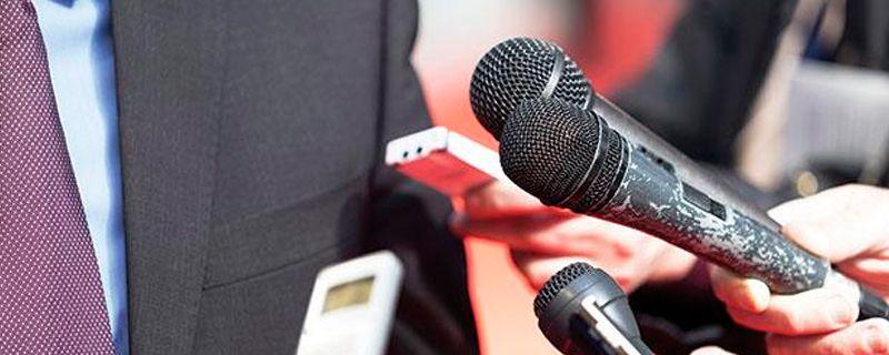 AIES y ANIS organizan una sesión sobre el estado de la información sanitaria en Internet