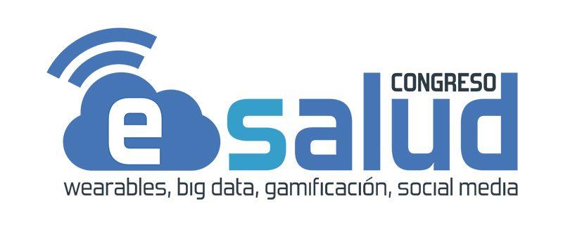 Los mejores proyectos de innovación tecnológica sanitaria se presentan en el Congreso Nacional de eSalud