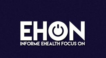 Informe EHON